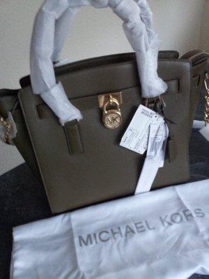 Handtasche Michael Kors Tasche MK NP 349,- Euro