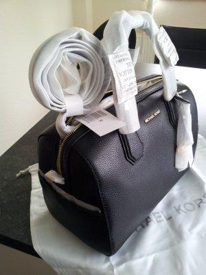 Handtasche Michael Kors Tasche MK NP 350,- Euro