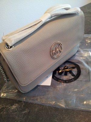 Handtasche Michael Kors Tasche MK NP 369,- Euro