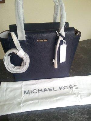 Handtasche Michael Kors Tasche MK NP 374,- Euro