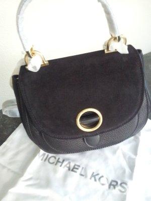 Handtasche Michael Kors Tasche MK NP 375,- Euro