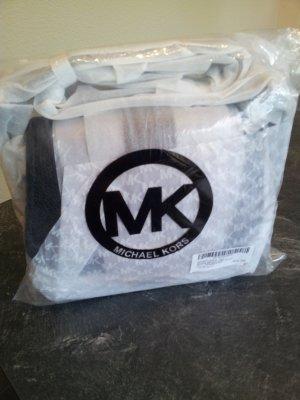 Handtasche Michael Kors Tasche Saddle Bag NP 375,- Euro