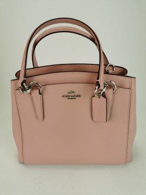 """Handtasche """"Minetta"""" von Coach"""