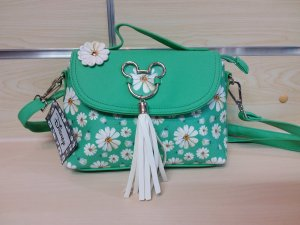 Handtasche Minnie Mouse
