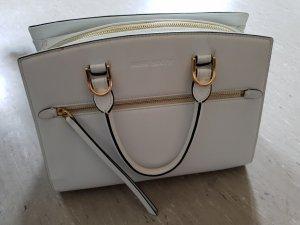 Handtasche Miss Sixty