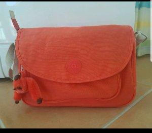 Handtasche mit Äffchen Kipling NEU