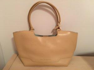 Handtasche mit Innentasche