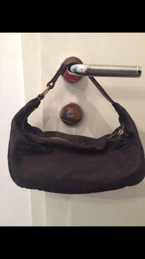 Handtasche Miu Miu