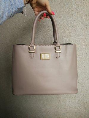 Handtasche Mohito