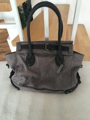 Handtasche More&More