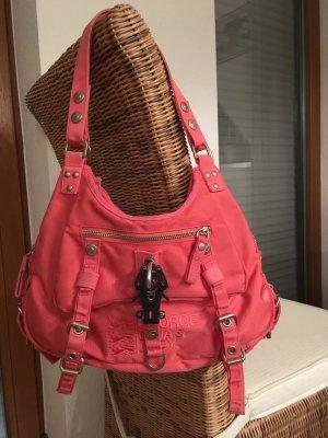 Handtasche MOS Cowgirl von GGL