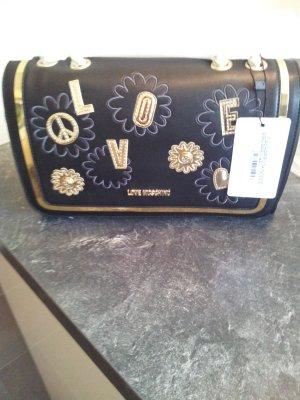 Handtasche MOSCHINO Tasche Love Moschino