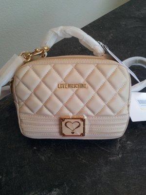 Handtasche Moschino Tasche Love Moschino *NEU*
