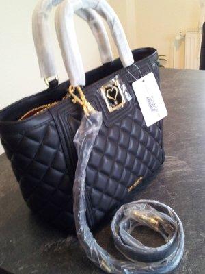 Handtasche MOSCHINO Tasche Love Moschino NP 259,-Euro