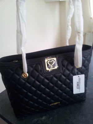 Handtasche Moschino Tasche NP 269,- Euro