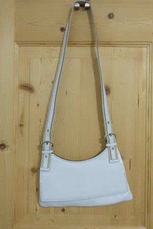 Handtasche - Nannini