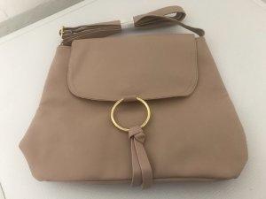 Handtasche -  neu