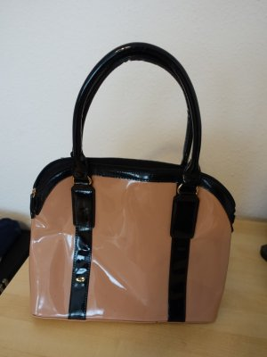Handtasche / neu / elegant