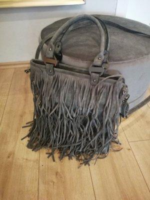 Handtasche Neu Leder