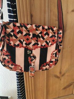 Handtasche Neu und unbenützt