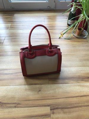 Handtasche, neu, von Accessorize