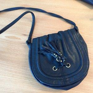 Handtasche neu von H&M