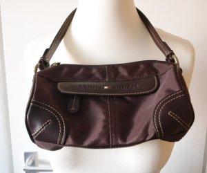 Handtasche neuwertig Tommy Hilfiger