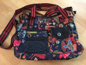 Handtasche Oilily