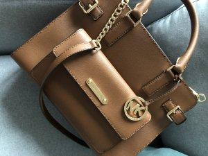 Handtasche Original von Michael Kors