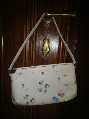 Handtasche Paul Smith