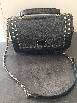 Handtasche Pauls Boutique
