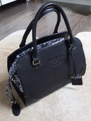 Handtasche - Pepe Jeans