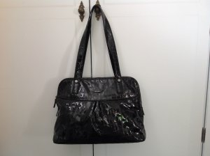 Handtasche Picard (schwarz)