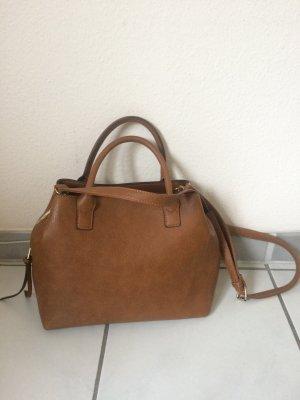 Handtasche Pimkie | braun
