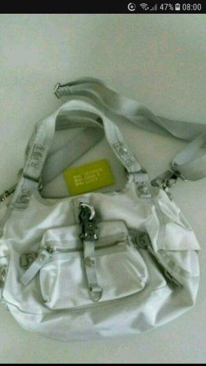 Handtasche & Portemonnaie