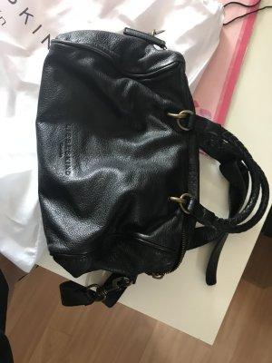 Handtasche Pretty von Liebeskind