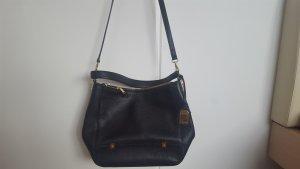 Handtasche Ralph Lauren