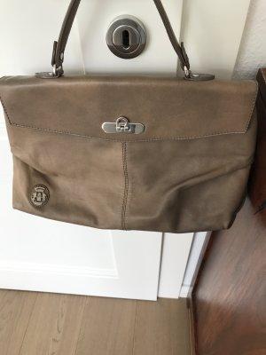 Handtasche Roeckl