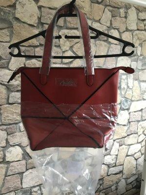 Handtasche Rot von Aniston