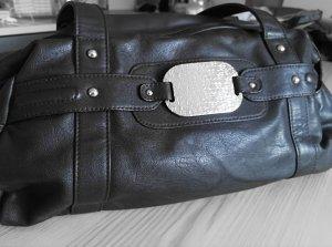 Handtasche s. Oliver