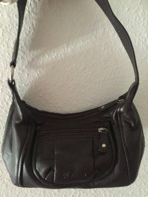 oliver handtasche s oliver 12 00 in die shoppingbag in die. Black Bedroom Furniture Sets. Home Design Ideas