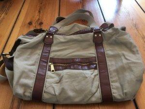 Handtasche, Safari, Natur, Reisetasche, Bürotasche