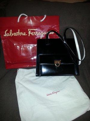 Handtasche Salvatore Ferragamo