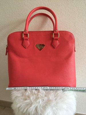 Handtasche Sarah Kern