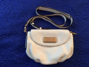 Marc by Marc Jacobs Borsa a tracolla multicolore Pelle
