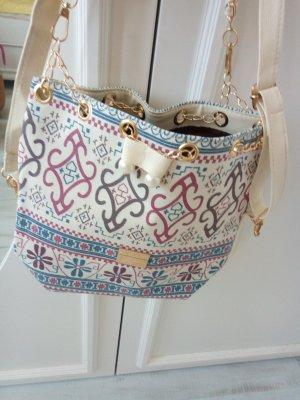 Handtasche Schultertasche Beutel