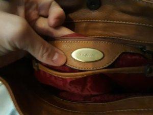 Handtasche Schultertasche Fiorelli neuwertig