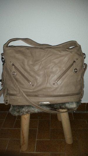 Handtasche/Schultertasche Fritzi-Aus-Preussen