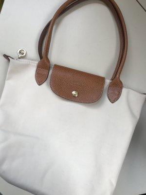 29b260536ab1f Longchamp Taschen günstig kaufen