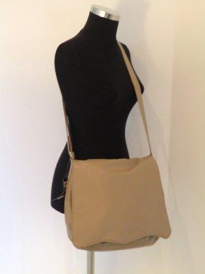 Handtasche - Schultertasche - NEU